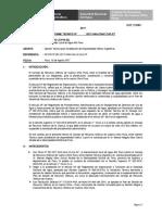 Acreditación de la Disponibilidad Hidrica  Municipalidad de Frias Oficio 381-2017-ALA AP 01.08.17 .doc