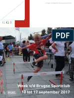 brochure-week-van-de-brugse-sportclubs-2017