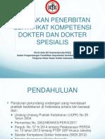BP2KB untuk KKI 190516.pdf