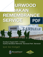 Burwood Sandakan Service A5 Booklet 28July2017v2.pdf