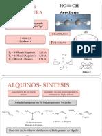 alquinosydienos-120311180335-phpapp02