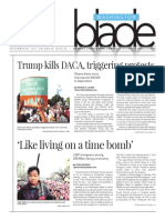 Washingtonblade.com, Volume 48, Issue 36, September 8, 2017