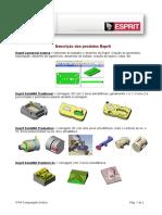 Descrição dos Módulos Esprit.pdf