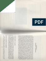 Joan Robinson - Fundamentos de Economía