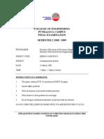 FE_Sem_2_0809.pdf