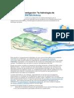 Funcionamiento detallado del modelo de GRP.docx