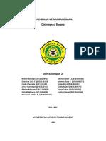 86754993-Makalah-disintegrasi-bangsa.docx