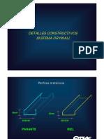 Drywall.pdf