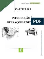 181666341-Operacoes-Unitarias-CAP-1-A-5.pdf