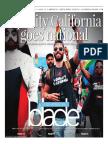 Losangelesblade.com, Volume 1, Issue 13, September 8, 2017