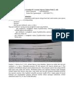 Tugas Genetika II 1