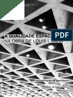 000993288.pdf