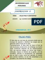 Construccion-II (1) FALSO PISO.pdf