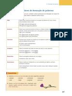 formacao-de-palavras-manual-da-porto.pdf