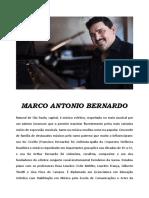 Marco Antonio Bernardo.doc