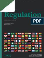 2015 GTDT Oil Regulation