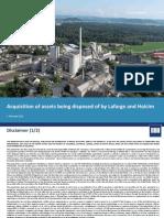 acquisition-presentation.pdf