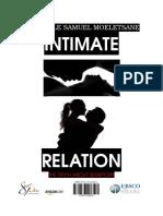 intimatebookfull 1