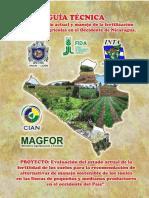 guia sobre la fertilizacion de los suelos.pdf