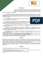 SAE 2012 - Clase de Consulta Para 2do Parcial Conta I