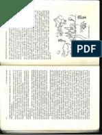2. Ferreiro, E. (2000). Nuevas Perspectivas 64 127