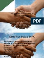 268810705-PRESENTASI-MFK