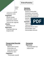 Clase Enteroparasitos 2015.ppt