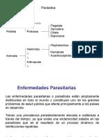 Primera Clase Parasitologia_2015-1.ppt