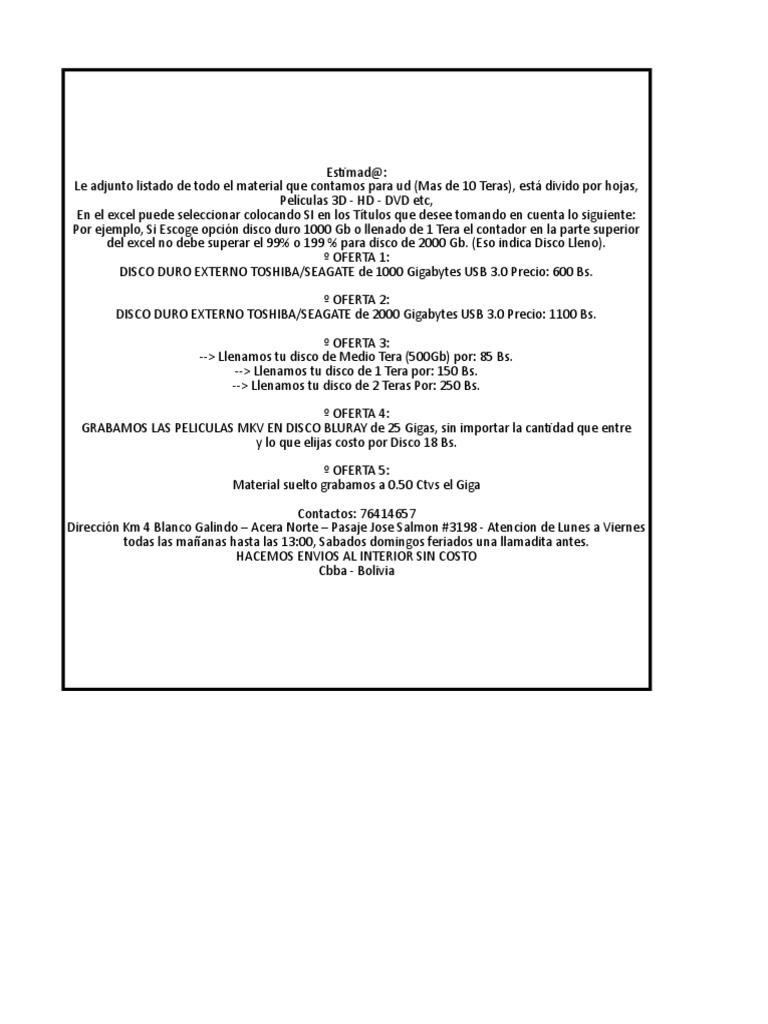 1404b125a Listado-de-Peliculas-OFERTAS-STANDARD.xlsx