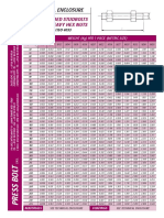 STUDBOLTS-2HEX-NUTS-WEIGHT-METRIC-SIZES (1).pdf