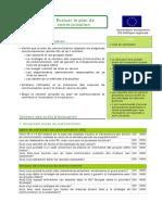 Evaluer le plan de com.pdf