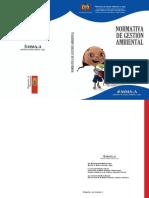 libro de ministerio de agua.pdf