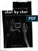 Film Directing Shot by Shot, Visualizing from Concept to Screen - Steven D. Katz.pdf