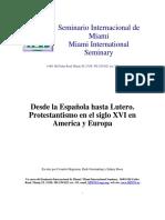 Cornelio Hegeman - Desde La Española Hasta Lutero.pdf