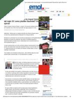 ¿Fue la Reforma Agraria la mayor transformación social del siglo XX como planteó Bachelet_ Historiadores opinan _ Emol.pdf