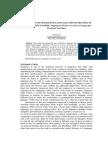 An Analysis of Figurative Language and i