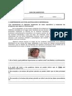 8b.-GUÍA DE EJERCICIOS TEMA,IDEA PRINCIPAL Y SECUNDARIA.docx