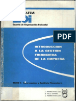 componente75711.pdf