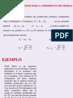 CLASE4_2_2017_01__47562__.pdf