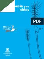PoesiaParaNinos.pdf