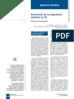articulo revista ingenieria quimica