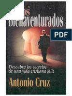 Los bienaventurados.pdf