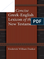 Frederick William Danker-The Concise Greek-English Lexicon of the New Testament-University of Chicago Press (2009).pdf
