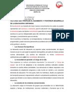 Reporte de lectura EAD.docx