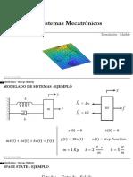 AULA simulación.pdf