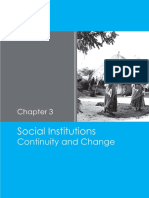 social+institutions+-+1.pdf