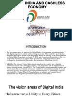 DIGITAL INDIA AND CASHLESS ECONOMY.pptx