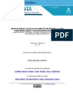 318949366-empatia-escala-pdf.pdf
