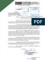 Regulacion Casilla Electronica.pdf