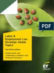 2016 EY Strategic Topics Labour .pdf
